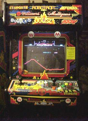 Used Arcade Games Sale : Used arcade games for sale in iowa backupsy